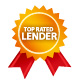 Top Rated Lender